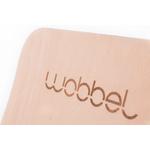 Wobbel original non peint - Planche déquilibre