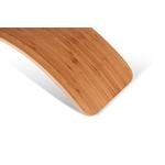 Wobbel Original Bambou sans feutre