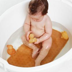 jouets de bain - Hevea
