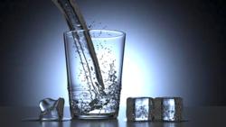 Comment am liorer la qualit de l 39 eau du robinet - Qualite de l eau du robinet en france ...
