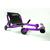 Ezyroller Purple - kart enfant