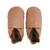 soft sole classic caramel BoBux_1000-00013