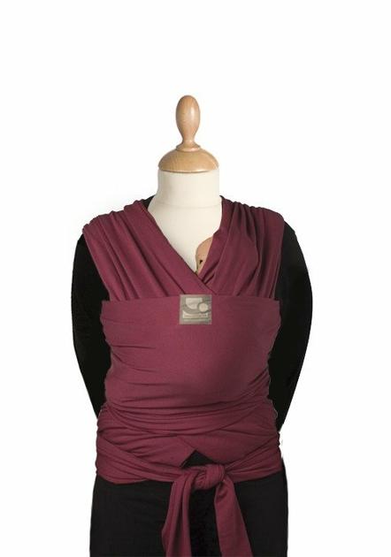 1627-echarpe-tricot-slen-rouge-cerise