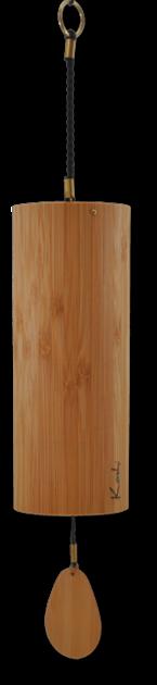 koshi carillon koshi carillon en bois arche de n o. Black Bedroom Furniture Sets. Home Design Ideas