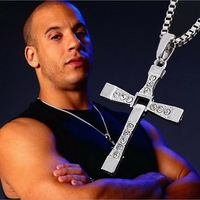 collier fast & furious 6 (1)