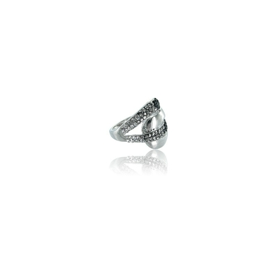 bague-boucle-strass1