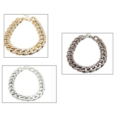 chaine grosse maille (5)