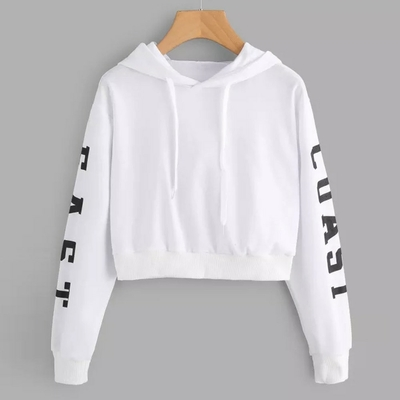 Feitong-Automne-Femmes-Crop-Tops-Capuche-Causal-Manches-Longues-Sweat-Lettres-Capuchon-Court-Sweatshirts-sudaderas-mujer