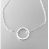 collier charme 2 (2)