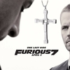 collier fast & furious 6 (3)