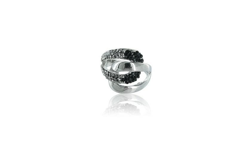 bague-boucle-strass