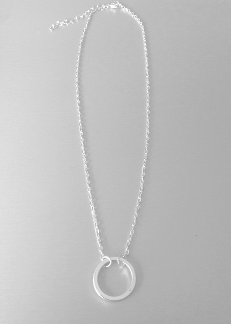 collier charme 2 (1)