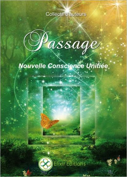 Passage - Nouvelle Conscience Unifiée