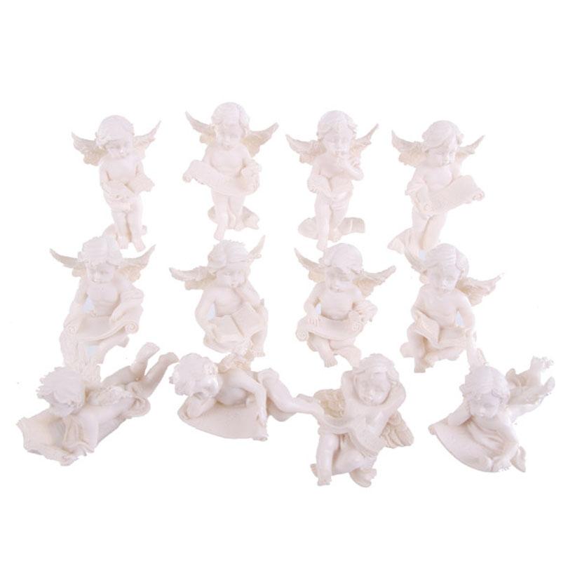 Figurine du monde des Chérubins