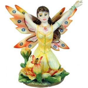 Mysticalls Fairy Petite Fée Aurora