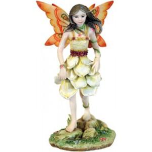 Mysticall Fairy Petite Fée Méline