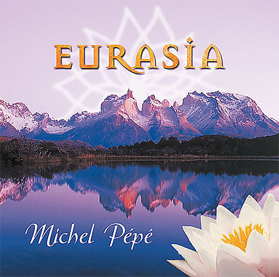 Eurasia 8711