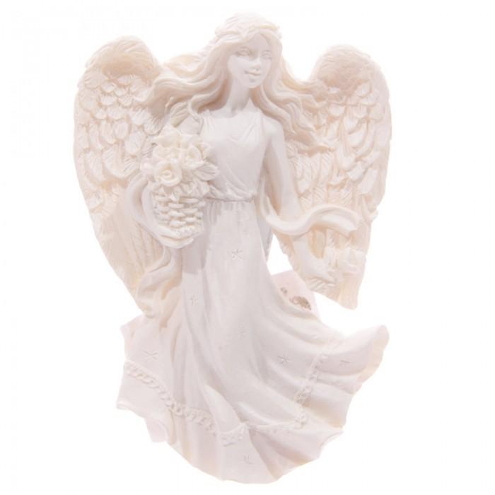 Magnet d\'Ange Figurine - 7cm ( A )