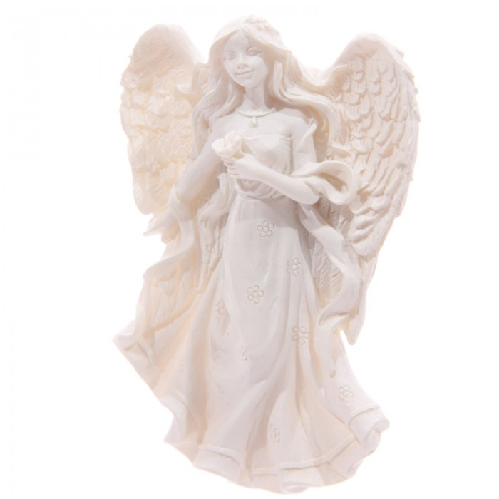 Magnet d\'Ange Figurine - 7cm ( C )