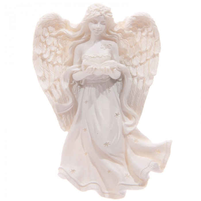 Magnet d\'Ange Figurine - 7cm ( B )