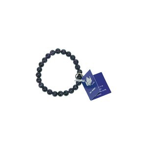 Bracelet Miracle Charms - Améthyste