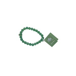 Bracelet Miracle Charms - Aventurine