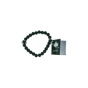 Bracelet Miracle Charms - Onyx
