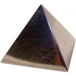 pyramide-hematite-30-mm-la-piece