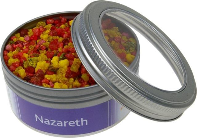 Terre d\'encens - Nazareth (100g)
