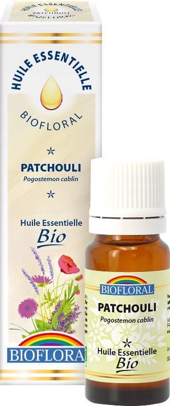 he_patchouli_etui_flacon