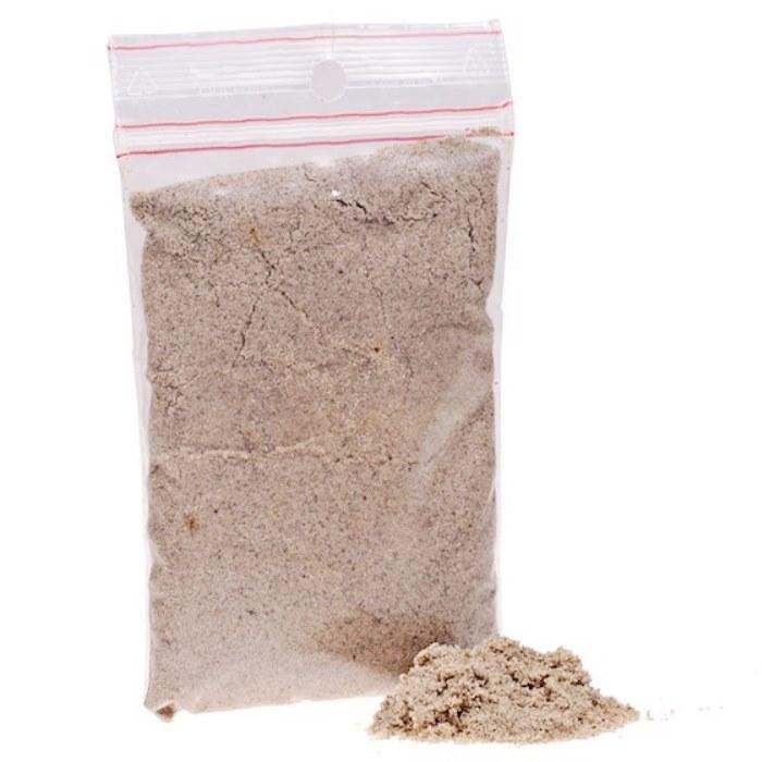 Sachet de sable pour encensoir (150g)