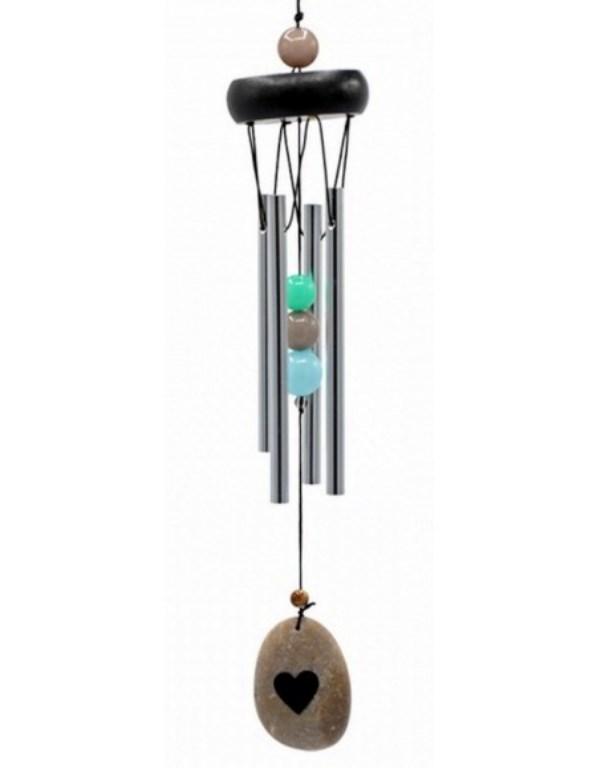 carillon-a-vent-4-tubes-capteur-de-vent-coeur