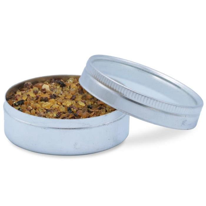 Encens en résine mélange aromatique | Harmony 30 ml