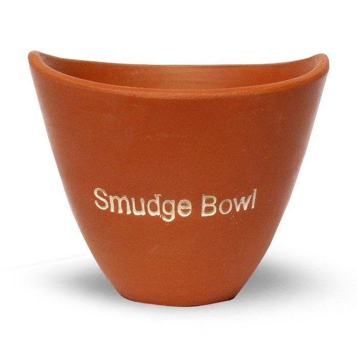 bol-sauge-fumigation-couleur-marron-naturelle-rituel (1)