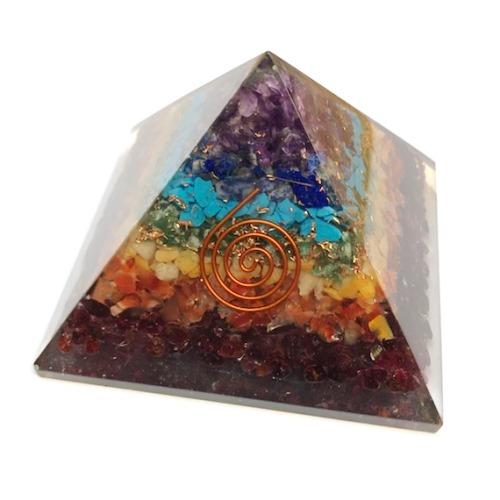 orgonite-sept-chakras-forme-pyramide-onde-protection-energie-pierre (1)
