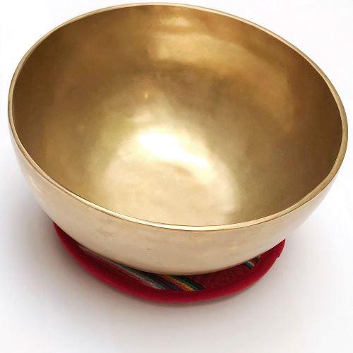 bol-chantant-tibetain-de-wa-22-cm-detente-meditation-yoga-frequence-vibratoire (2)