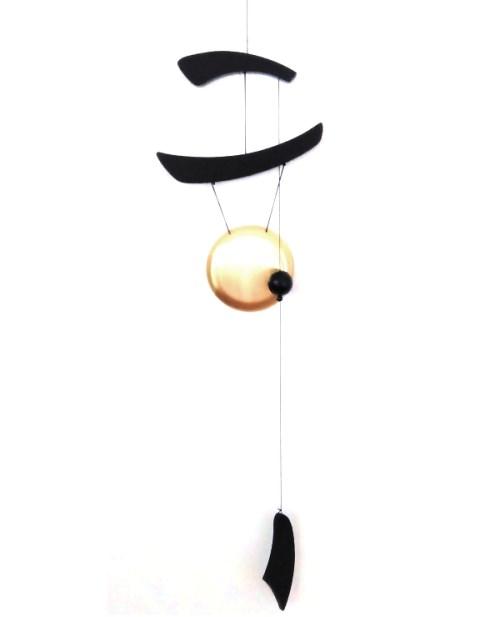 Carillon à vent Gong Zen