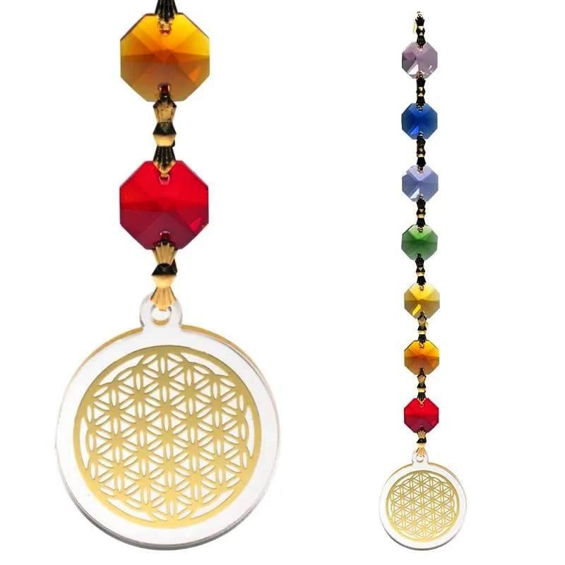pendentif-feng-shui-au-motif-fleur-de-vie-couleur-doree-chakras (2)