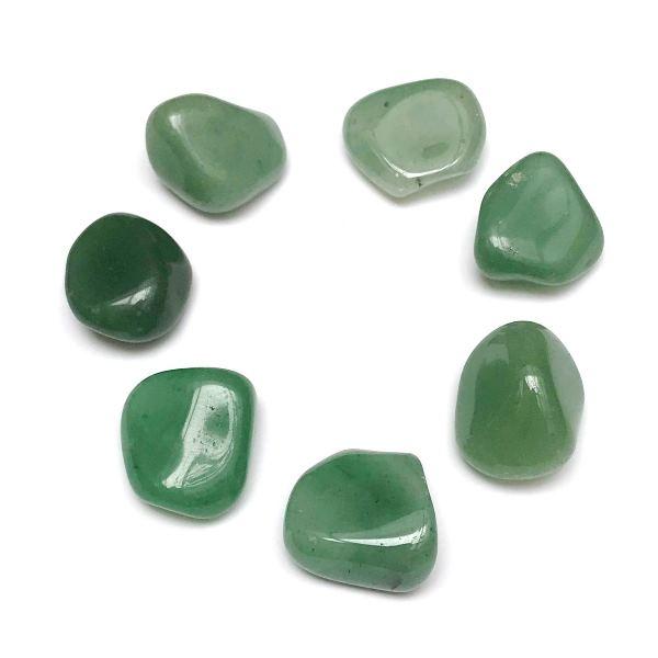 aventurine-verte-pierre-roulee-quartz-vert-3-5cm (1)