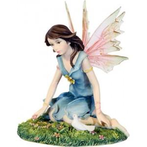 Mysticalls Fairy 157123