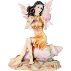 Mysticalls Fairy 157118