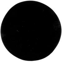 Min raux boules et sph res arcencielfantastique com for Miroir obsidienne