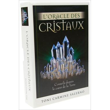 33119-l-oracle-des-cristaux-coffret