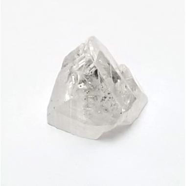 Apophyllite Blanche ( 1,5 à 2 cm )  40162B (2)