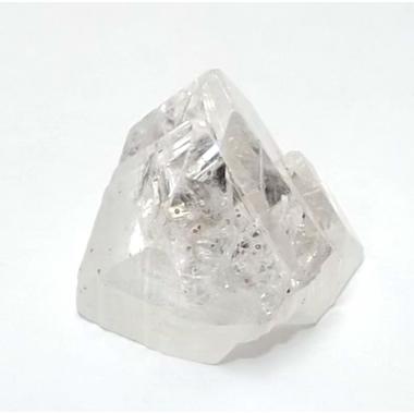 Apophyllite Blanche ( 1,5 à 2 cm )  40162B (3)