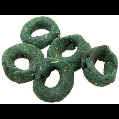 Anneaux de Huai-Thalaeng - Calmant - ( Encens rares 25 gr )  32569