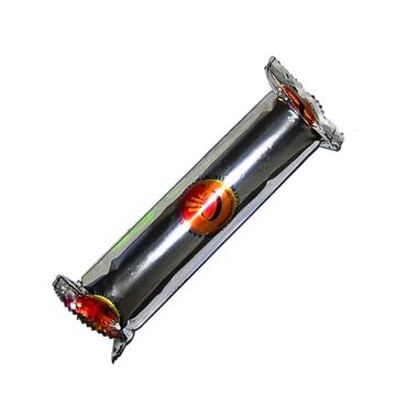 Charbons ardents ø 33 mm ( Lot de 10 )  1178 (3)