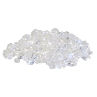 Cristal de Roche taille XS Sachet de 500 grs (2)