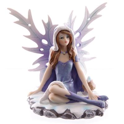 Contes de fées Lisa Parker Jour de rêve