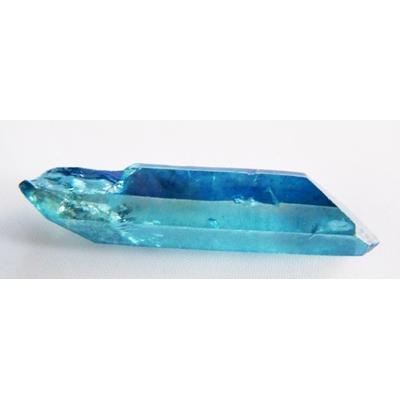 Quartz Aqua-aura